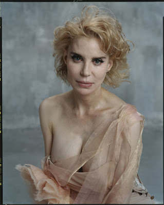 Anna Levine Nude Photos 18