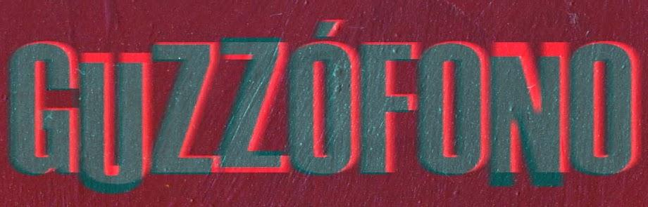 GUZZOFONO