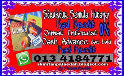 Cash advance in abbeville sc image 8