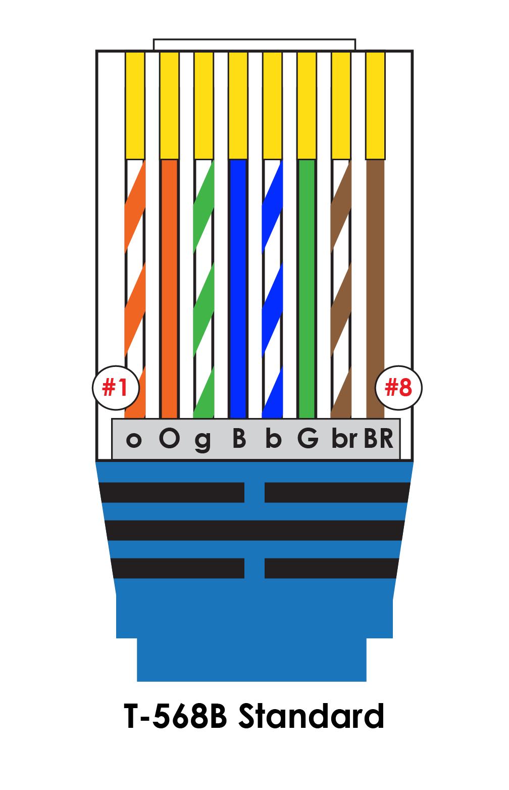 Resultado de imagen para 568b