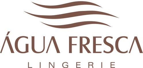 Água Fresca Lingerie