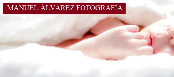 MI ESPACIO DE FOTOGRAFÍA PROFESIONAL