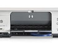 HP Photosmart D5063 Drivers Free Download
