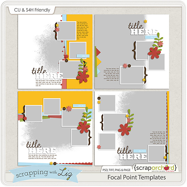 http://scraporchard.com/market/Focal-Point-Digital-Scrapbook-Template.html