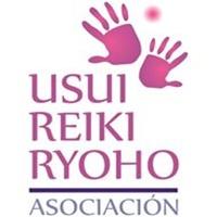 Asociación Usui Reiki Ryoho de Castilla y León en Palencia