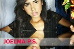♥ Joelma Pires de Souza
