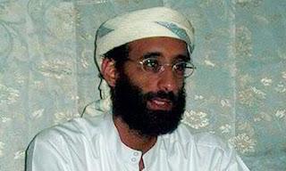 Muere en Yemen Anuar al Awlaki, uno de los líderes de Al Qaeda más buscados