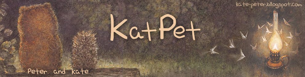 'KatPet studio'