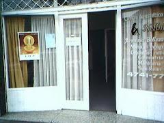 Taller y Expo de alfredo Rocha (clic) Entrar