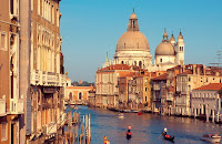 Italy-Italian Tourism Official Website