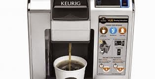 The Steps Of How To Clean Keurig 2.0 And Its Additional Materials