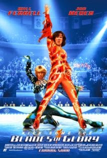 Download Blades of Glory (HD) Full Movie