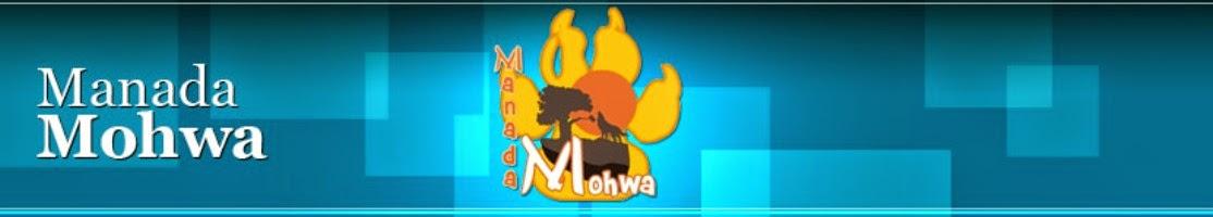 Manada Mohwa