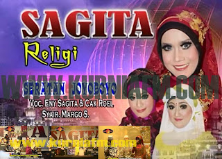 Om.Sagita Religi Terbaru 2012 | Free Download Mp3