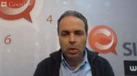 Νίκος Λυγερός. Κύπρος: Υδρογονάνθρακες και οικονομική κρίση.