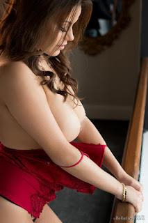 Nude Art - sexygirl-7-796726.jpg