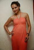 Sunita Rana latest Glamorous Photos-thumbnail-5