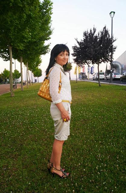 Pilar_Bernal_Maya