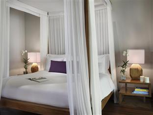 Renaissance Koh Samui Resort & Spa, Koh Samui villa