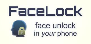 Qt Facelock , nokia n9 apps , n9 apps , facelock app