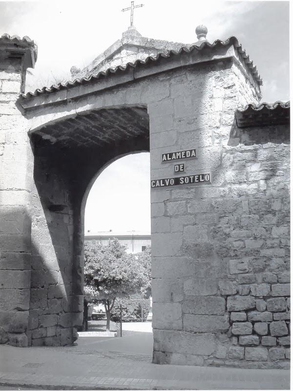 JAENDONDERESIDO, blog cultural de la ciudad de Jaén y su provincia.