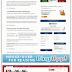 Meningkatkan Pengunjung Blog dengan BlogUpp