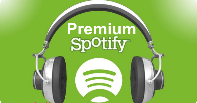 Image Result For Spotify Premium Apka