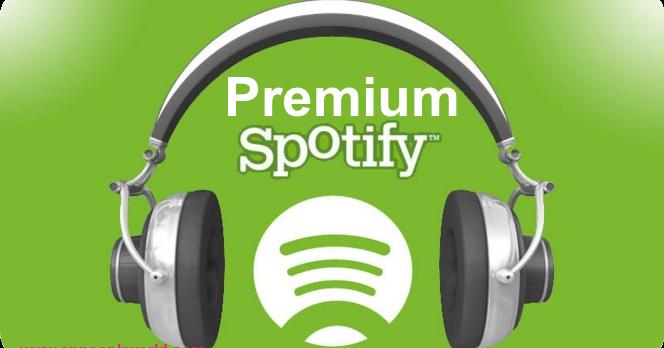Image Result For Spotify Mod Apka