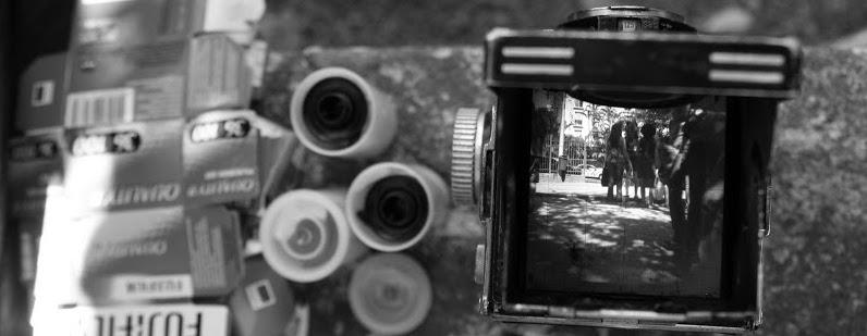 Referência Fotográfica