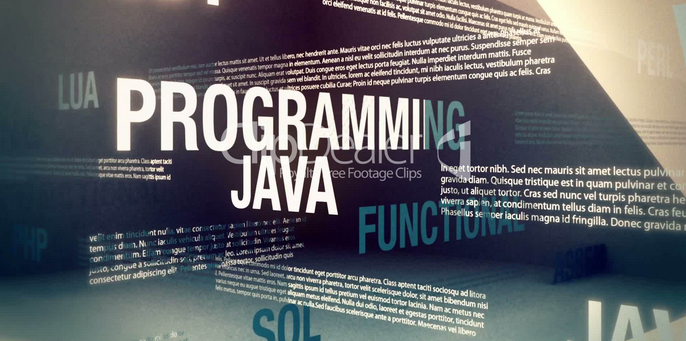 Download Gratis Ratusan (400+) Ebook dan Tutorial Programming Terlengkap