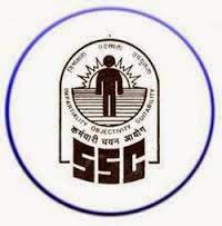 SSC Recruitment 2014 – Stenographer Grade C & D Apply Online