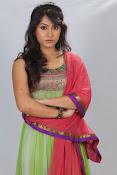 Smithika Acharya Glamorous photos-thumbnail-11