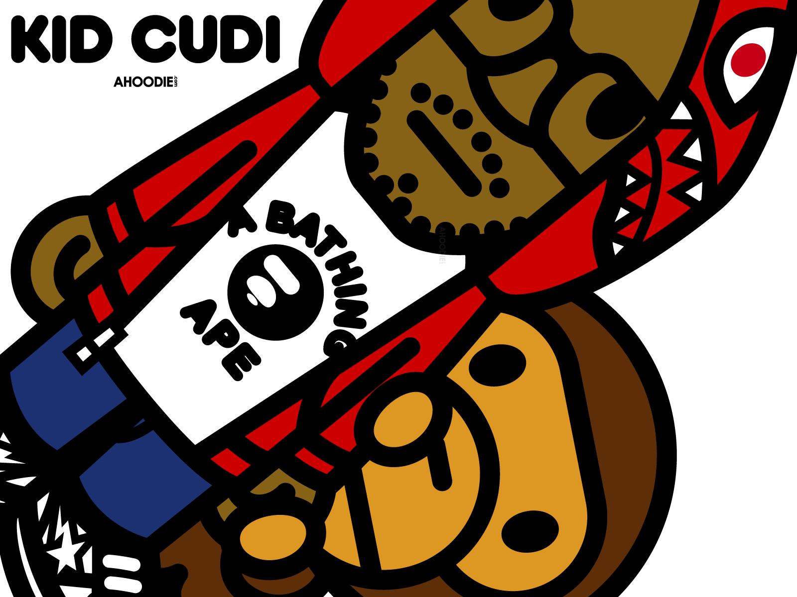 http://4.bp.blogspot.com/-hPZSpcCVi_s/Teu-7ls-QZI/AAAAAAAAAFk/lGtBSaH1ytE/s1600/kid_cudi_bape_baby-milo_wallpaper_desktop_background_logo_quality5.jpg