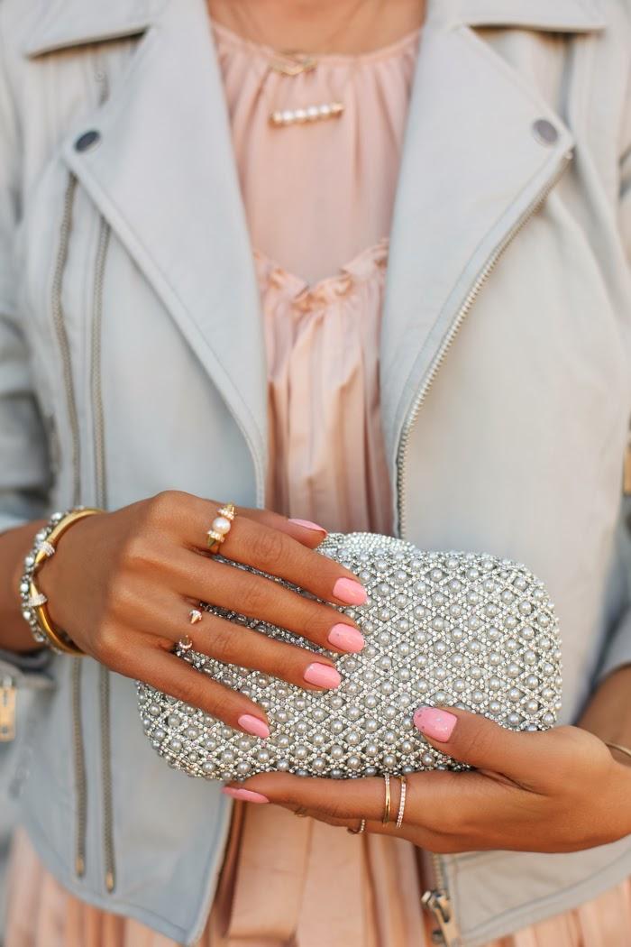 Annabelle Fleur Style On Pinterest Viva Luxury Fashion Blogs And Rebecca Minkoff