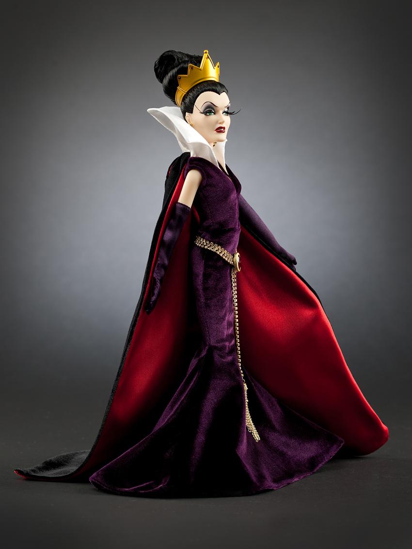 filmic light snow white archive 2012 villains designer
