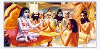 004_bhagavata_kathalu.jpg