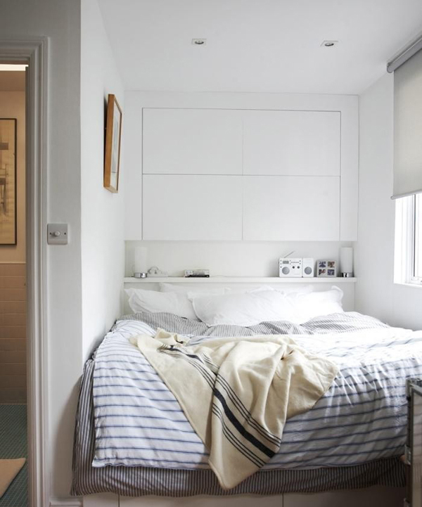 dormitorio-pequeno2