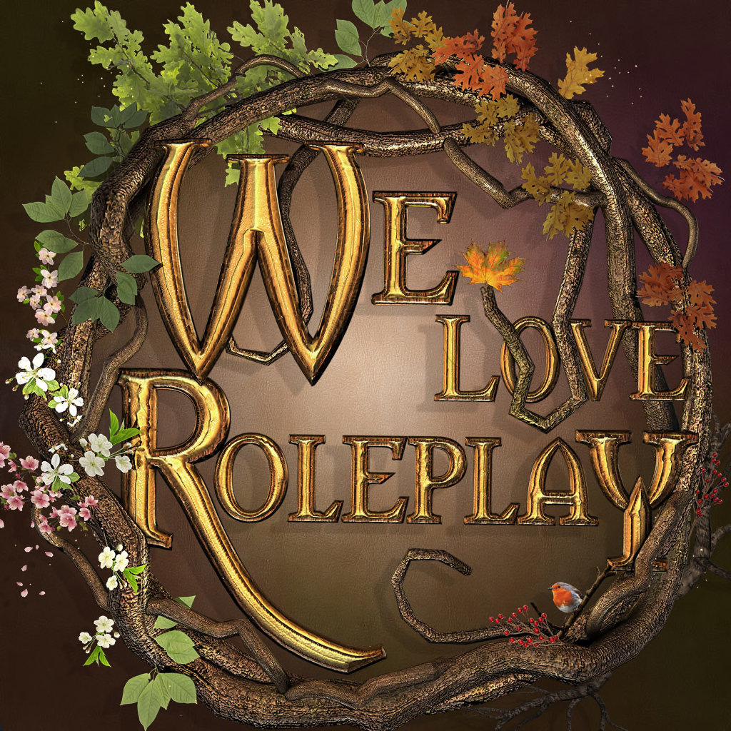 WeLove RolePlay
