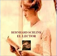 CLUB DE LECTURA DE ADULTOS. EL LECTOR