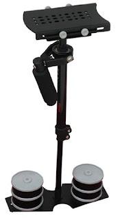 Flycam Stabilizer