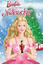Παιδικές Ταινίες Barbie Η Μπάρμπι στον Καρυοθραύστη