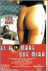 Ver El Hombre que Mira (1994) Gratis Online