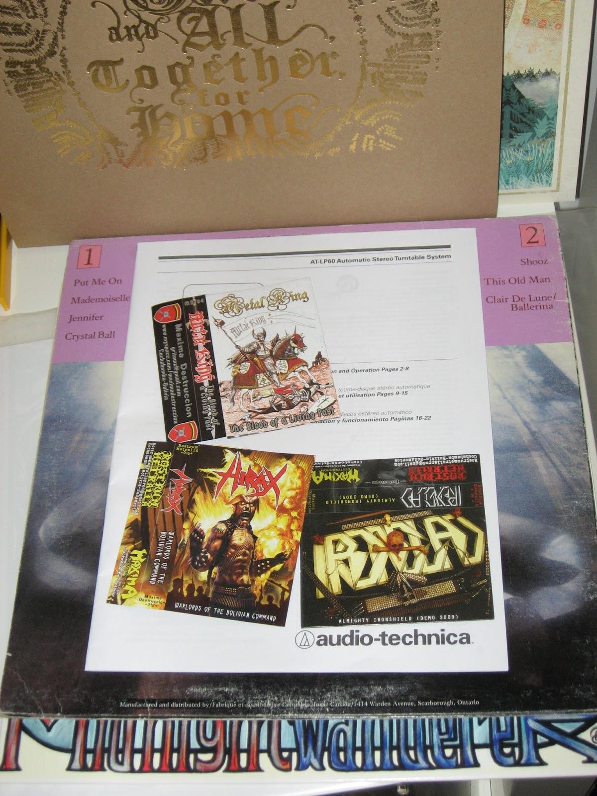 http://canadaspaceman.blogspot.ca/2015/07/cassettes.html