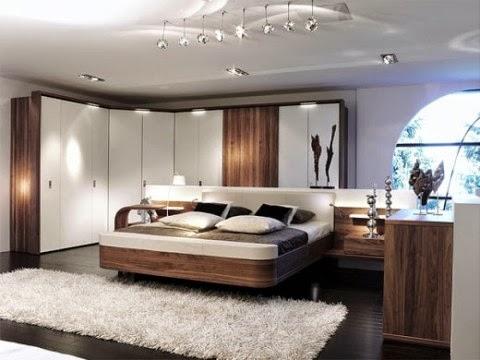 desain minimalis kamar tidur untuk rumah minimalis
