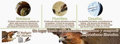 http://www.elrefugiodelhalcon.com/