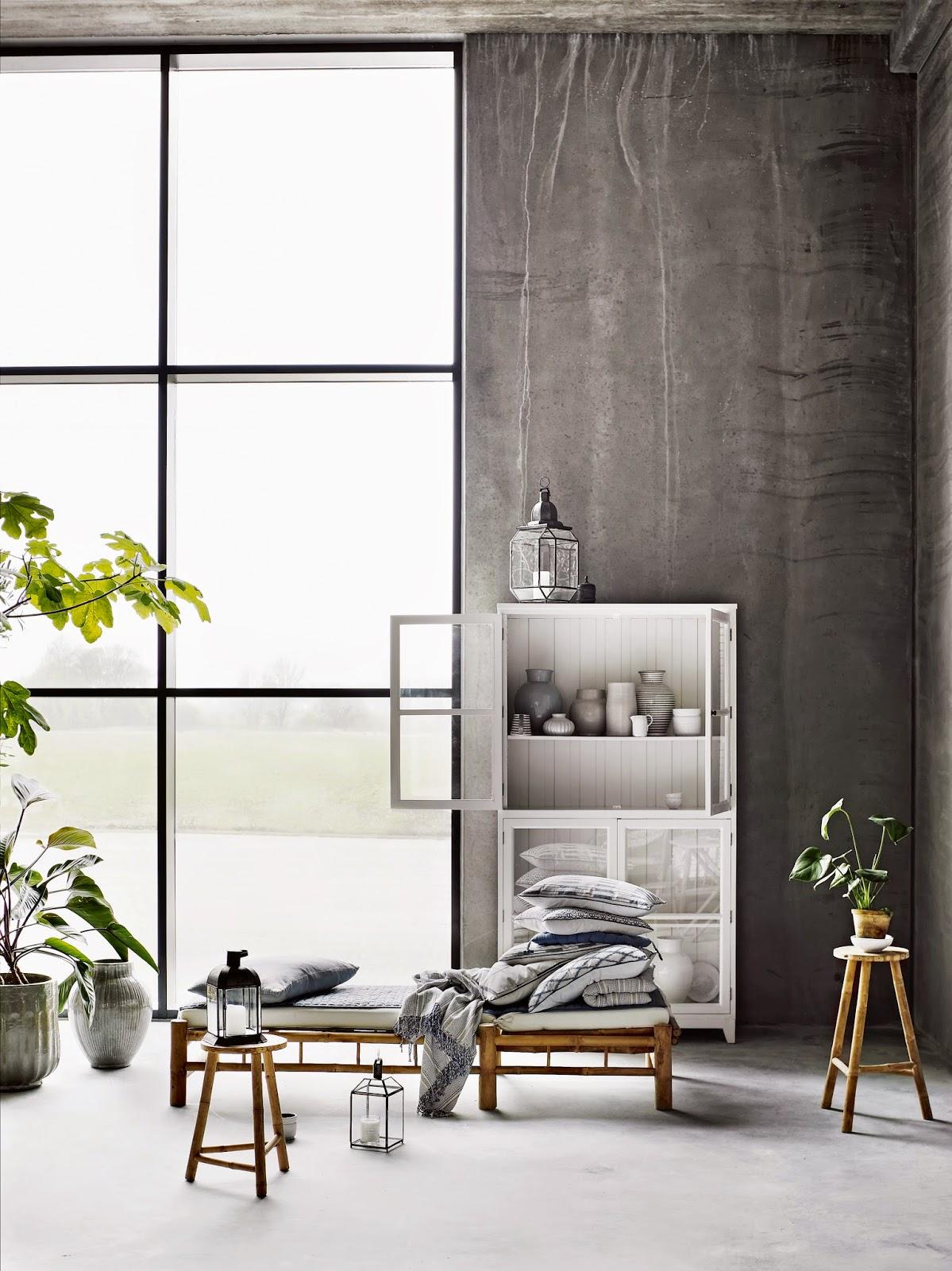 Tine K Home s/s15 trend-daily blog, caroline davis