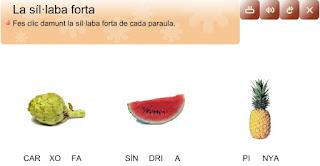 http://www.editorialteide.es/elearning/Primaria.asp?IdJuego=1037&IdTipoJuego=7