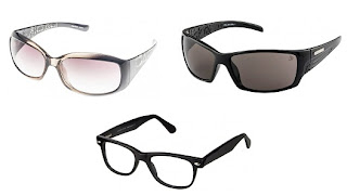 Get Flat 20% Extra Discount on Purchase of Eyeglasses / Sunglasses Rs.499 & above  @ Lenskart