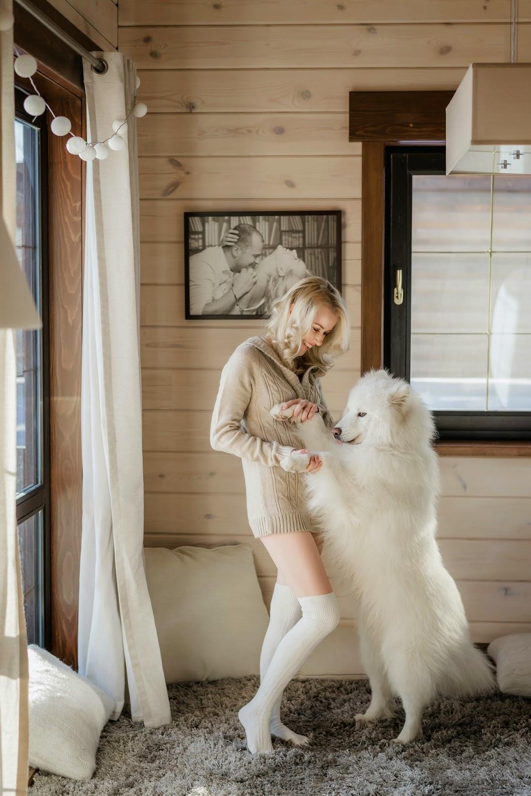 Девочка и член пса фото фото 662-814