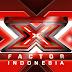 Jadwal Siaran Langsung RCTI dan Foto Juri: X Factor Indonesia 2012/2013